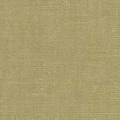 Sahara Plain col. 502