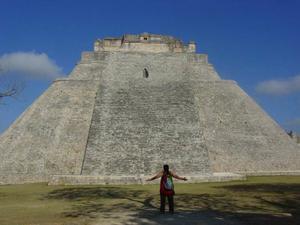 Thumbnail for Mexico