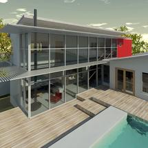Thumbnail for House in Gonubie