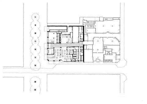 081218-site-plan.jpg