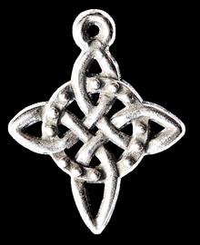 V3 Northern Knot <b>R160</b>