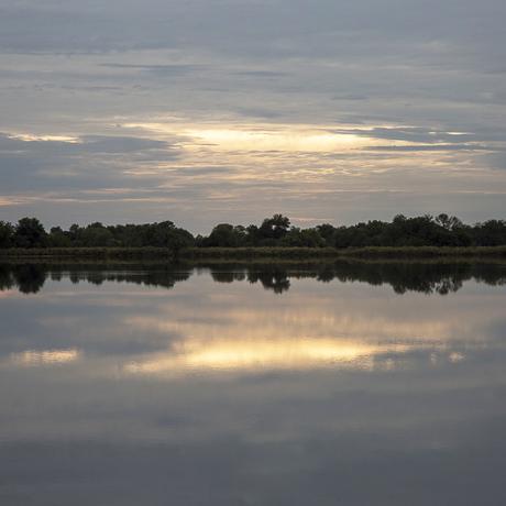 thumbnail for Okavango Delta, Botswana