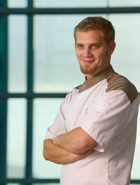 waterkloof_chef_gregory_czarnecki_low_res_3.jpg