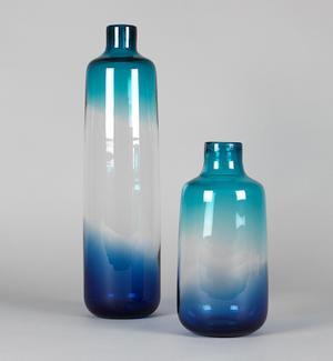 Thumbnail for Vases