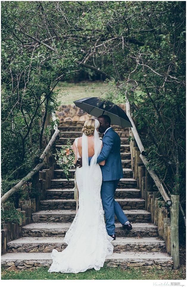 Decor Adore Weddings Events