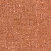 Sahara Plain col. 302