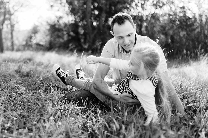 Garden Route Family Photographer based in George.