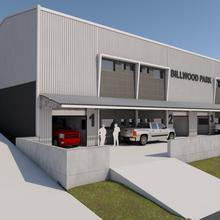 Thumbnail for New Mini-factories, Durban