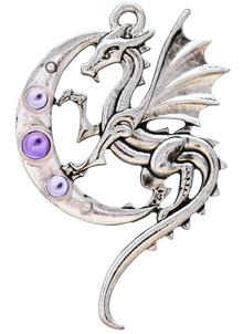 MY6 Luna Dragon