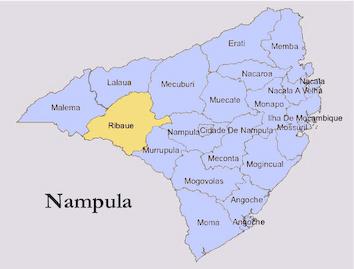 nampula_flat-2.jpg