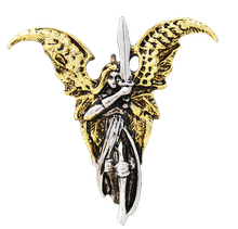 BAF16 Archangel Michael