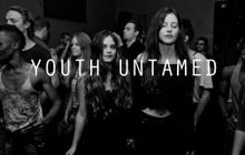 Thumbnail for Youth Untamed