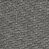Bermuda col. Grey 804