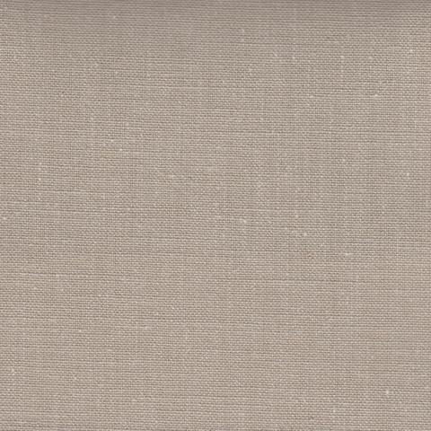 Sahara Plain col. 903