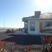 the_beach_house_051.jpg