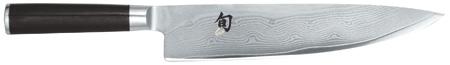 dm0707_kai_shun_damascus_chefs_knife_10_inch_25cm.jpg