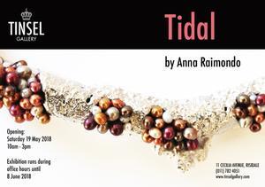 Thumbnail for Tidal