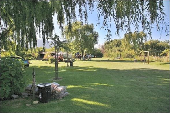camp-areas-slanghoek-western-cape.jpg