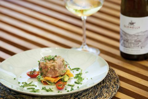 23_tuna_tartare_and_glenelly_estate_reserve_chardonnay.jpg