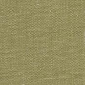 Sahara Plain col. 501