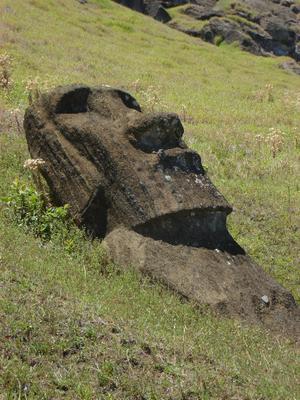 Thumbnail for Rapa Nui (Easter Island)