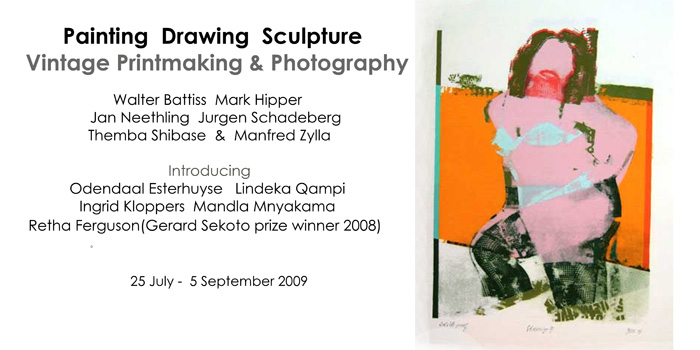 group--exhibition.jpg