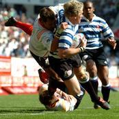 rugby056.jpg