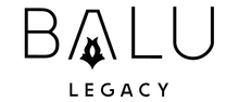 Find out more about Balu Legacy clothing at www.balu.co.za