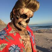 zombi_blonde.jpg