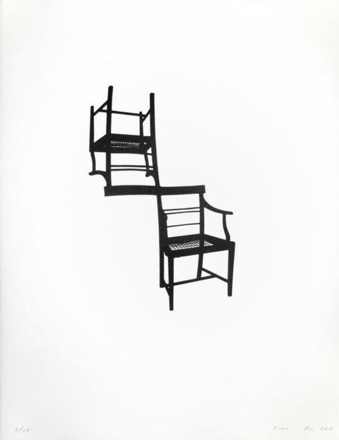spier-chairs1-550px.jpg