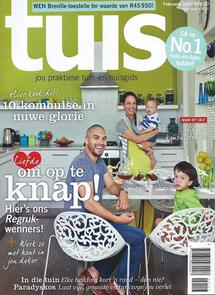 Thumbnail for TUIS - FEB 2014