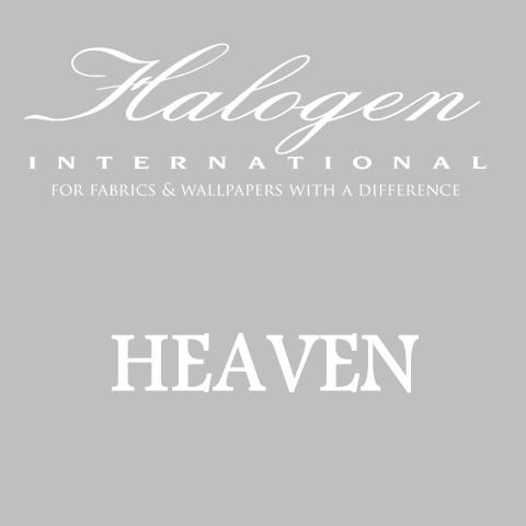 heaven_cover.jpg