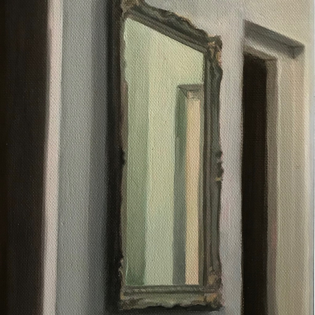 thumbnail for REFLECTOR 1