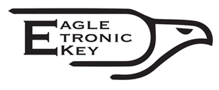 Eagletronic Key