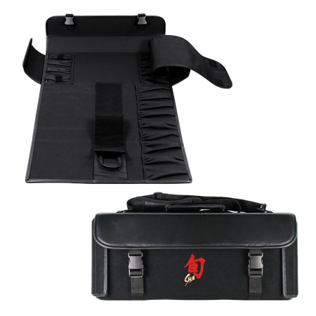 dm0780_kai_shun_rigid_knife_bag.jpg
