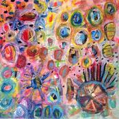 Wheel of life, #2