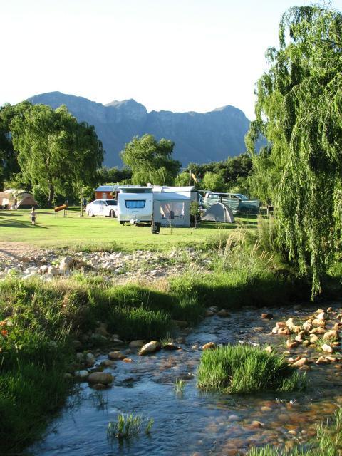 camp_site.jpg