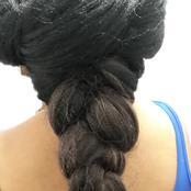 fosch_hair_1.jpg