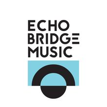 Thumbnail for Echo Bridge Music