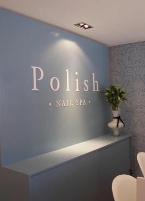 Thumbnail for Polish Parkwood