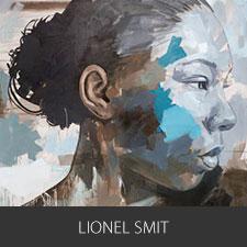 Lionel Smit -  Essentially Art