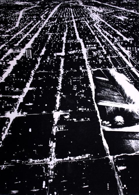 urbandecay.jpg