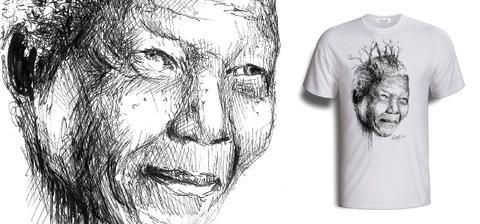 shirtsample3.jpg