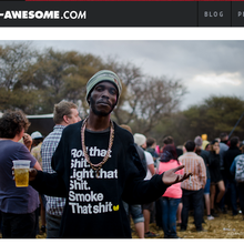 Thumbnail for OPPIKOPPI FACES- We-are-awesome.com