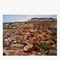 Thumbnail for Landscapes