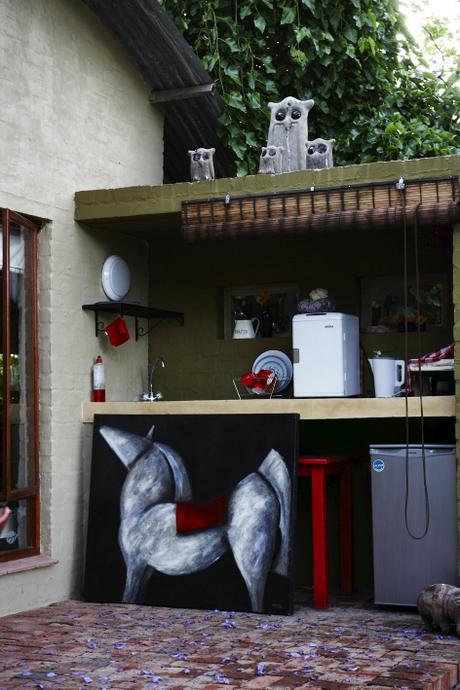 room3_kitchen.jpg