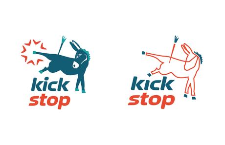 Kick Stop 1