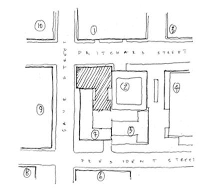 site-plan.jpg
