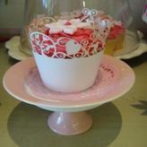 spring_tea_party_181.jpg