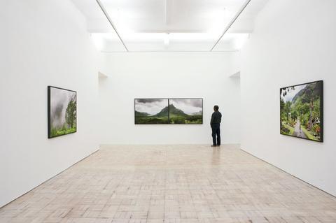 gallery-055k8199.jpg